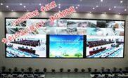 宜春大型全彩LED地砖屏、LED移动背景屏天津室外LED显示屏Z低价格