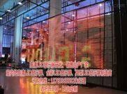 澳门半岛厂家直销橱窗LED彩色显示屏制造Z低价