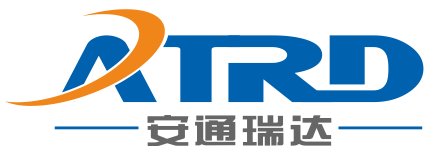 深圳市安通瑞达科技有限公司
