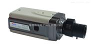 SA-D767CW-施安强光抑制枪机(照车牌摄像机)