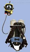 ccs认证呼吸器产地