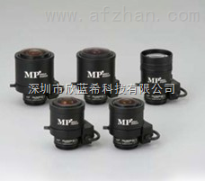 YV3.3x15SA-SA2L富士能百万像系镜头
