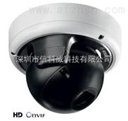 博世高清摄像机NDN-832V03-IP
