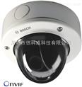 博世NDN-921V03-IP,NDN-921V03-P高清半球攝像機