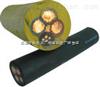 中国的矿用电缆 MCP采煤机电缆