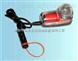 鋰電救生衣燈 鋰電衣燈CCS認證產地