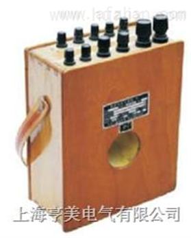上海0.2级测量用电流互感器