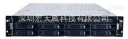 TT--云存储服务器