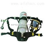 6.8升碳纤维瓶呼吸器 碳纤维瓶呼吸器CCS认证产地
