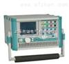 KJ880微機繼電保護測試系統