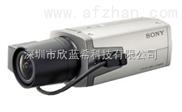 高性能枪型彩色摄像机