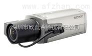 高清日夜型摄像机SSC-DC418P-深圳市