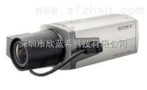 高性能槍型彩色攝像機
