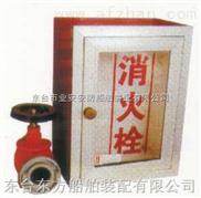 消火栓箱 消火栓箱产地