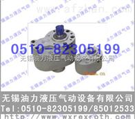 齿轮泵HY01-25X25