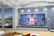 南京三星55寸超窄边液晶拼接墙、扬州大屏幕液晶拼接电视墙产品