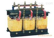 BP1-305频敏变阻器BP1-305 厂家直销