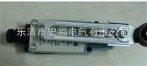 XCK-T118施耐德行程开关
