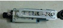 XCK-T118施耐德行程開關