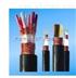 厂家直销采煤机屏蔽橡套软电缆MCP 1.9/3.3千伏