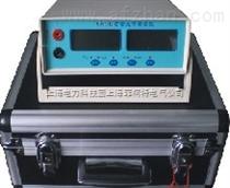 上海防雷元件測試儀廠家