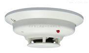 JTY-GD-2412/24E光电感烟探测器