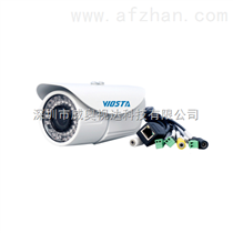 1080P低照度高清網絡紅外機