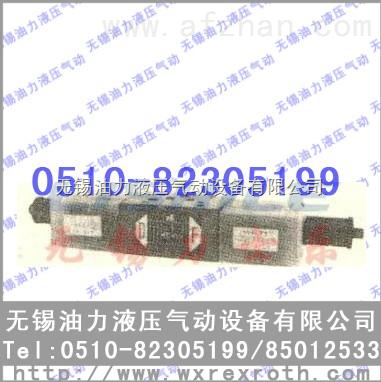 压力继电器 2PD-FC10D-AB