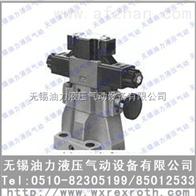 电磁溢流阀 S-BSG-03-2B3B-D24-N1-46