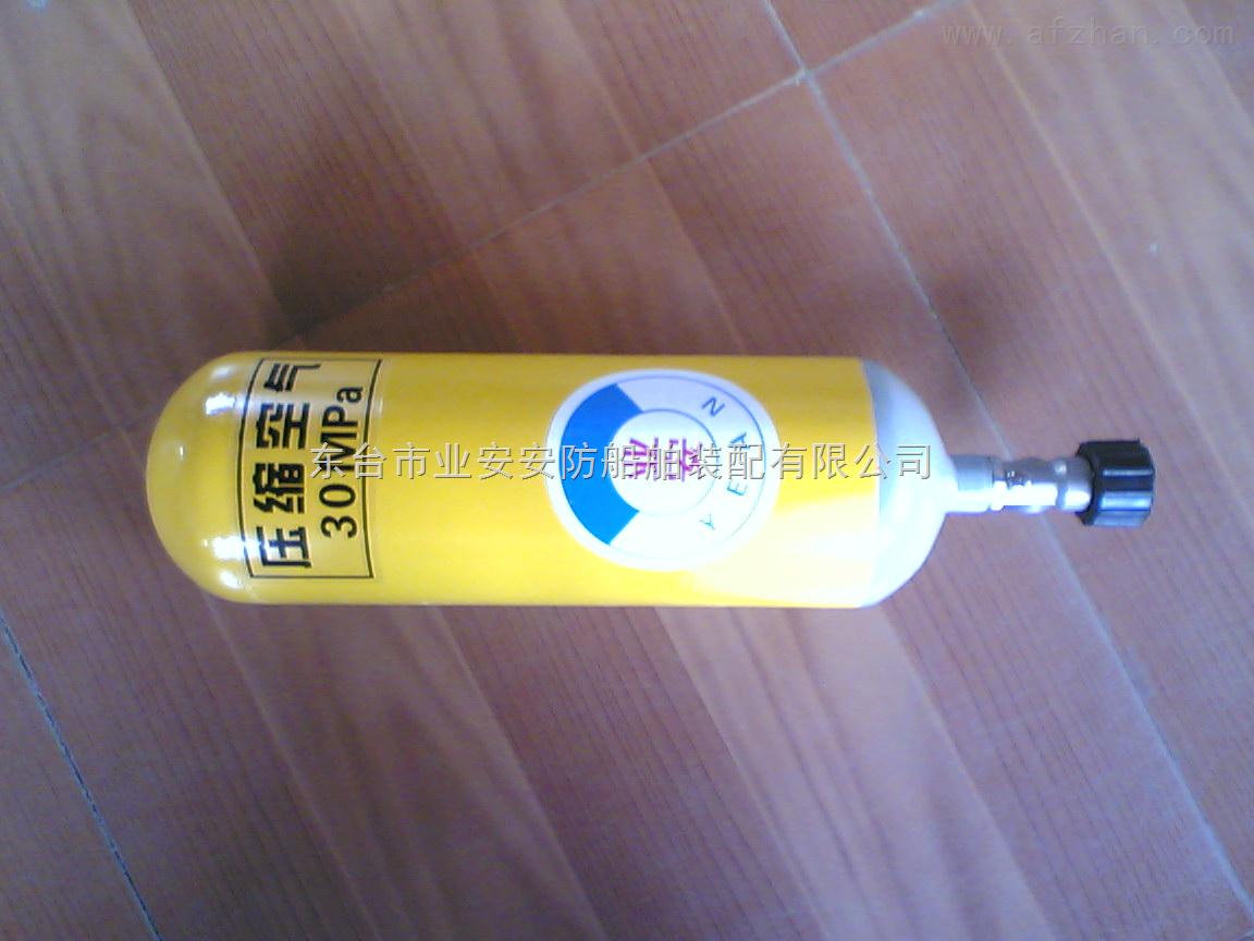 呼吸器备用瓶 呼吸器备用瓶CCS认证产地