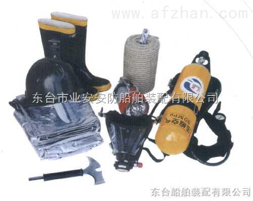 个人防护装备、保护装备CCS认证产地