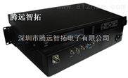 无线监控厂家,无线视频收发器,深圳无线监控,河南无线监控,湖南无线监控
