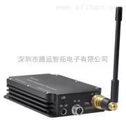 高清无线视频传输系统-深圳无线监控厂家
