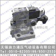 直角单向阀  CRG-10-04-50