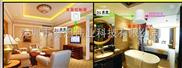 酒店客房洗手间电视伴音有源防水喇叭伴音系统厂家