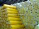 华美玻璃丝棉毡 卷毡 防火板Z新产品新价格1.2