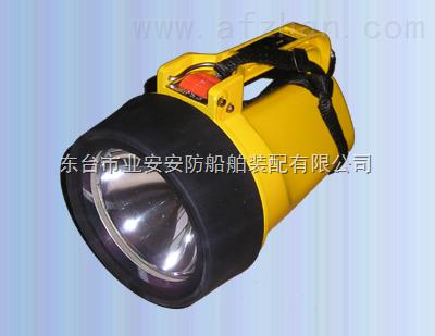 可携式防爆灯 DF-6可携式防爆手电灯产地