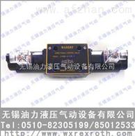 电磁阀 24DI1-B10H-TLH