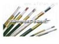 矿用信号电缆(mhyv电缆)