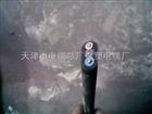 供应辽宁-YQWB轻型橡套软电缆厂家促销