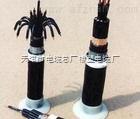 供应保定MKVV22煤矿用控制电缆厂家