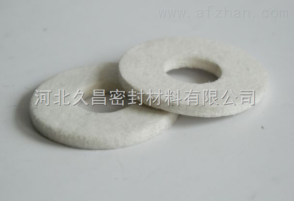 玻璃纤维垫片,优质玻璃纤维垫片