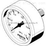 156625 ADVU-32-80-A-FESTO压力表$FESTO油雾器