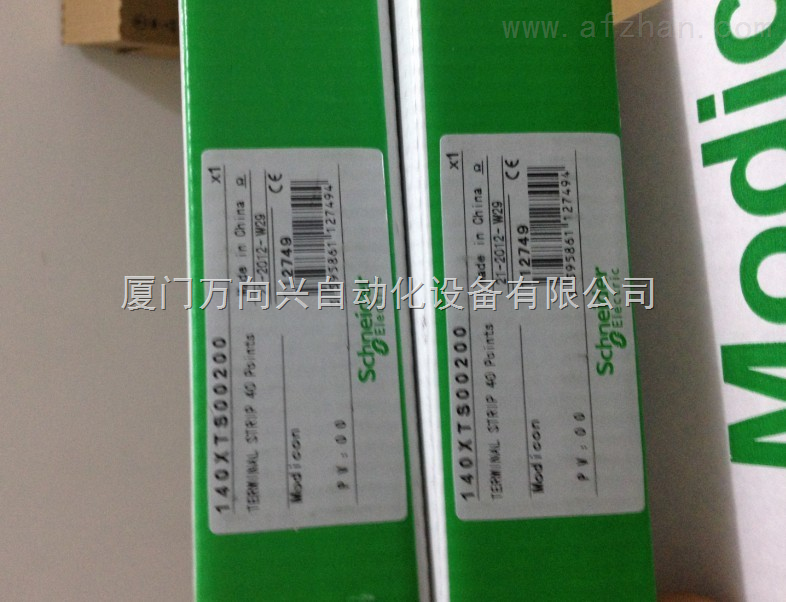 140CPU65150,140CPU,CPU65150_供应信息_安防展览网 Ab T Inductive Proximity Sensor Wiring Diagram on