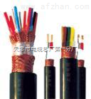 DJYVRP计算机控制电缆
