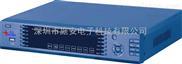 SA-D15-16HD-施安720P16路百万高清硬盘录像机(高清预览,手机监看,支持Onvif)
