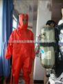 防化服 酸堿防護服CCS認證產地