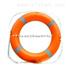 船用救生圈 救生圈CCS認證產地