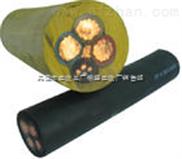 邯郸矿用电缆 mcp采煤机电缆 MCP采煤机屏蔽电缆