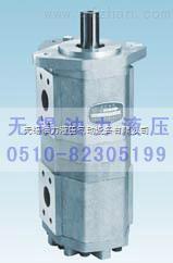 全国Z低价 齿轮泵CBQLQB-F532/F532L
